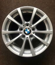 BMW 3 Il f30 f31 4er f36 16 in Alufelge 7jx16h2 et31-BMW 6796236