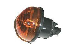 LAND ROVER DEFENDER REAR INDICATOR LIGHT LAMP (1994>16)  AMR6515