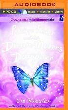 Philippa Fisher: Philippa Fisher and the Dream-Maker's Daughter 2 by Liz...