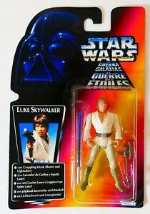 Star Wars Kenner Boba Fett LA Guerra De Las Galaxias  BNOC 1997 from Japan