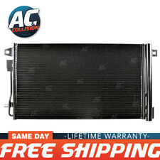COG250 3649 AC A/C Condenser for Chevy GMC Buick Traverse Acadia Enclave