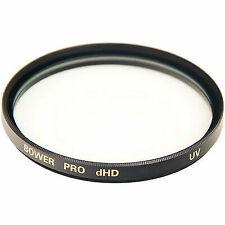 ICE HD 95mm Slim UV Filter MCUV 95 Thin EZ Clean MC