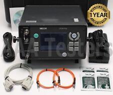 Siecor Corning MultiTester 383-MD55 OTDR Plus MM Fiber Optic OTDR 383 MD55