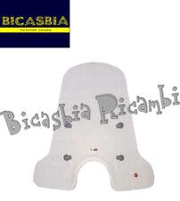 10580 PARABREZZA FACO STAFFE VERNICIATE VESPA 125 150 200 PX FRENO A DISCO