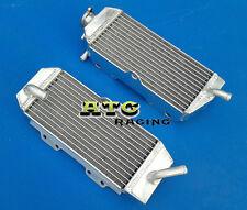 For Yamaha YZ 426F/450F YZF450 YZF426 00-05 01 02 03 04 2005 aluminum radiator