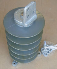 NEW Hubbell 3140223001 PVN Station Class Surge Arrester