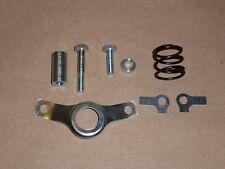 NEW Ducati Kickstart Spring Update Kit 0603-07-000 narrowcase 250 350 bevel