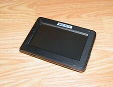 **FOR PARTS** Genuine PC Miler (PCM430) Portable Navigation Device Only *READ*