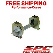 Specialty Products SPC Rear Camber Kit for 01-05 Lexus IS - 67515