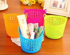 Home Storage Bins Amp Baskets Ebay