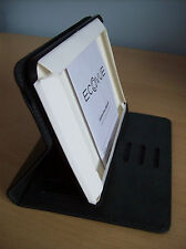 Case Marware EcoVue Leather Standing Case for Kindle Fire HD 7 in New