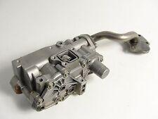 Audi S4 8E B6 B7 4.2 V8 Ölpumpe Pumpe 079115103L /29973