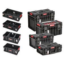 WerkzeugkastenQbrick System Werkzeugkiste Werkzeugkoffer Werkzeugbox Toolbox