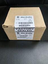 Allen Bradley Flex IO Terminal Base 1794-TBNF New In Box Factory Sealed