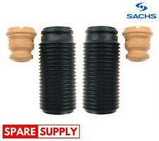 DUST COVER KIT, SHOCK ABSORBER FOR DAIHATSU NISSAN SACHS 900 027
