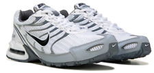 Nike Air Max Torch 4 IV Running Cross Training Men's Shoes Sneakers Size 12
