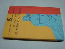 (Guido Conti) Un medico all'opera 2004 Guanda 1 ed.
