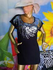 Shirt Sarah Kern Größe 40