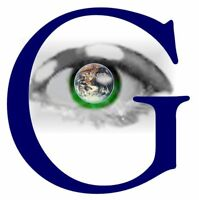 Graphical Dot.com Premium BRANDABLE 2 Words Cool Aged (Reg. 2009) Domain 4 Sale