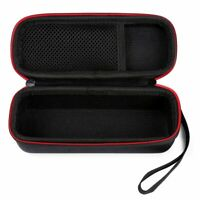 Travel Carry Case Bag Box Storage Pouch For Anker SoundCore Bluetooth Speaker N