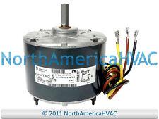 GE Condenser FAN MOTOR 1/5 HP 208-230v 5KCP39DGY463S