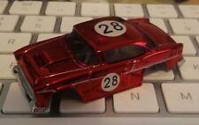 Dash Motorsports
