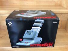 """Hyperboy pour game boy (pour Tetris, Zelda, R type et bien d'autres ;) """"rare"""""""