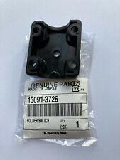 Kawasaki 13091-3726 supporto inferiore holder