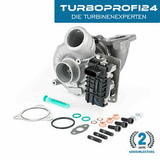 Turbolader Audi A6 2.7 TDI C6 190PS CANA CANB CANC CANE 777162 059145721D