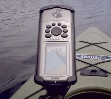 Cradle Ram-Mount RAM-HOL-GA14U Garmin GPS Map 76C, 76CS, 76CSX,76CX,96,96C