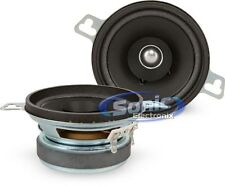 "KENWOOD 80W 3.5"" Performance Coaxial Car Speakers | KFC-835C"