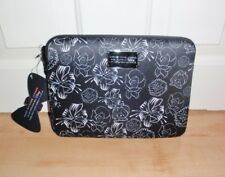 BN Marc Jacobs Disney Alice in Wonderland I AM NOT LIKE OTHER GIRLS laptop case