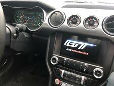 Ford Sync 2 to Sync 3 Plug n' Play Upgrade Mustang F150 Focus Fusion NAV