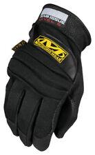 Mechanix Wear Fire Resistant Gloves CarbonX® Level 5 - Size Large