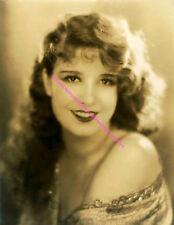 1920s-1930s ACTRESS LILI DAMITA GORGEOUS PORTRAIT PHOTO A-LDAM13