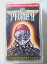 67215 Prowler - Commodore 64 (1987) IC0238