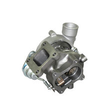 CT20 Turbo Charger For Toyota Land Cruiser Hiace Hilux 2L-T 2.4L Diesel