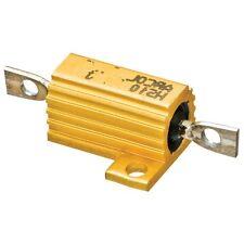 Power Resistor 10W Arcol Aluminium Clad Arcol HS Series 330R 10W Hi Watt Metal