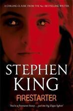 King Stephen-Unterhaltungsliteratur