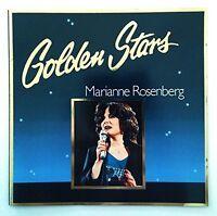Marianne Rosenberg Star Gold-Die großen Erfolge (1978-87) [CD]