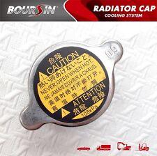 0.9 Radiator Cap SUB-ASSY For Toyota MR2 Pickup Starlet Supra T100 Tercel Van