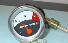 Transmission Temp Gauge fits John Deere - 2510,3010,3020,4000,4020,JD500, JD600