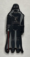 NEW Disney Loungefly Star Wars Mystery Blind Box Darth Vader Pin