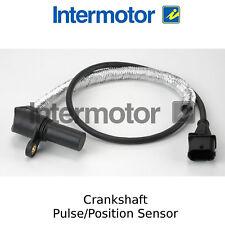Intermotor - Crankshaft Pulse/Position Sensor - 19045 - EO Quality