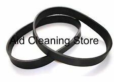 2 Drive Belts FOR Hoover Turbo Power TP71TP04001 TP71 TP04001 Vacuum Cleaner A02
