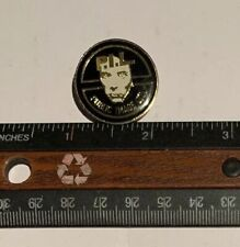 New listing `Public Image Ltd. Pil. Metal Pin / Pinback Button. Hard To Find.