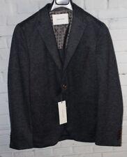 Rene Lezard Sakko Blazer Jackett Size 46 (s)