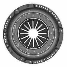 Pressure Plate Assembly Fits Massey Ferguson 3505 3545 3525 3650 3630 3660 2640