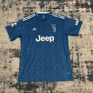 Juventus 2019/2020 goalkeeper jersey buffon 648uffon