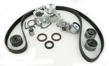 SKF GENUINE TBK328WP HEAVY DUTY ENGINE TIMING BELT KIT WITH WATER PUMP